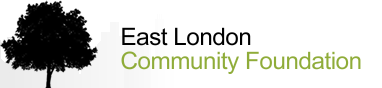 East London Community Foundation
